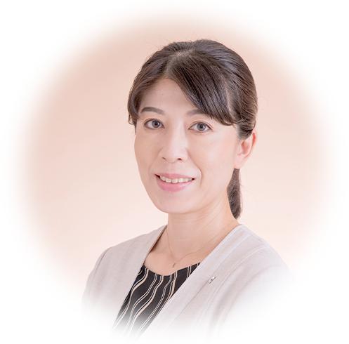 鉾田市出身、日立市在住の司法書士、吉村です。